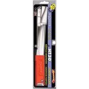 Arrow Fastener Co. HT30 Thin Wire Hammer Tacker