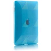 Casemate Gelli Tpu Case form Fit Design - Blue - CM011194