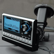 Bracketron GPS Pro-Mount
