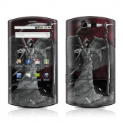 DecalGirl ALQD-TIMEUP Acer Liquid Skin - Time is Up