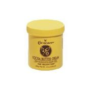 Cococare 0703231 Cocoa Butter Cream - 440ml