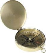Authentic Models CO003 Pocket Compass