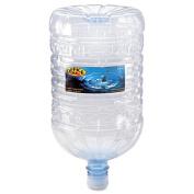 Office Snax 40059 Bottled Spring Water 15.1l Bottle