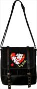 American Favorites MB-103 Betty Boop Messenger Bag