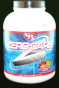 VPX VPXSPROT04LBSTRAPW Zero Carb Strawberry Kiwi 2kg