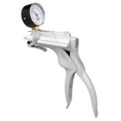 Mityvac MITMV8255 Selectline Dual Vacuum-Pressure Pump