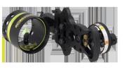 HHA Sports Optimizer-Lite Ultra DS-XL5519 Bow Sight
