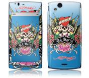 Zing Revolution MS-EDHY90309 Sony Ericsson Xperia arc