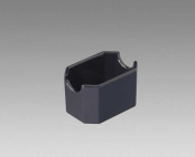 Gessner Products IW-1924-BK Deluxe Sugar Caddy- Case of 12