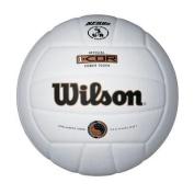Wilson Sports WTH7720 RWB Wilson i-Cor Pwr Touch Vball