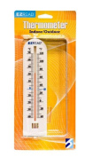 Headwind Consumer Products 840-0003 9 in. In-Out Thermometer