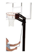 Spalding 310 Extension Arm Pole System