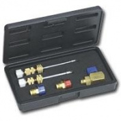 Mastercool MSC58531 R-134A Valve Core Remover and Installer