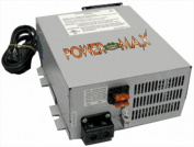PowerMax PM3-35 35 Amp 12V Power Supply