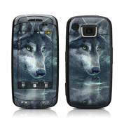 DecalGirl SIMP-WOLFREF for Samsung Impression Skin - Wolf Reflection
