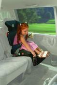 Prince Lionheart Compact Seat Saver