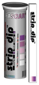 Phoenix Systems PHOFASCAR-1-100 Brake Fluid Test Strips - 100 / Tube