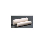 """BNCR-4 BetterNeck Cervical Roll Firm 4"""" diameter"""