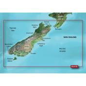 Garmin BlueChart® g2 - HXPC417S - New Zealand South - microSD™/SD™