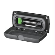 FUSION Matching Dock f/iPod & iPhone w/USB Input Compatible w/MS-RA200 & MS-AV700