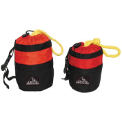 Liberty Mountain 148140 50ft. Kayakers Throw Bag