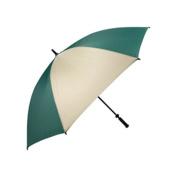 Haas-Jordan by Westcott 7614 Pro-Line Umbrella Pine-Tan