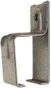 Stanley Hardware 104331 Single Side Bracket