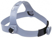Fibre-Metal 280-1CR Ratchet Headgearf-Pipeliner