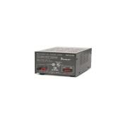 All Power Supply SAM-1000-12 Modified Sine Wave Inverter 12 VDC- 1000 Watts