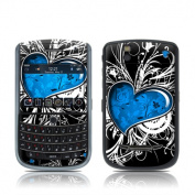 DecalGirl BBT-YOURHEART BlackBerry Tour Skin - Your Heart