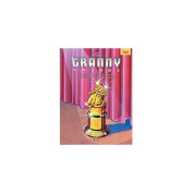 Alfred 00-11392 The Granny Awards - Music Book