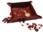 Raika RM 144 RED Valet - Red