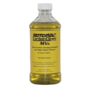 UVIEW MTT400-0030 MV4 Fuel System Cleaner