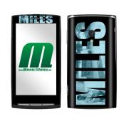 Zing Revolution MS-MDAV10134 Sony Ericsson Xperia X10