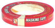 Intertape 5100 .180cm . x 60yd General Purpose Masking Tape
