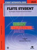 Alfred Publishing 00-BIC00201A Student Instrumental Course