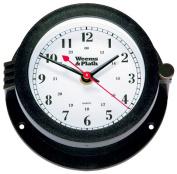 Weems & Plath 150500 Bluewater Quartz Clock