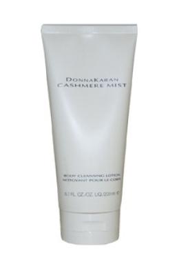 Cashmere Mist by Donna Karan for Women Bath And Shower Gels