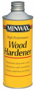 Minwax 41700 1 Pint High Performance Wood Hardener