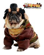 California Costume Collections PET20118-M Pity The Pooch Dog Costume MEDIUM