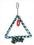 Caitec 273 Medium Triangle Cotton Swing