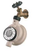 Melnor Industries Flowmeter Water Timer - 101