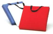 Kent Marine Blue Boat Cushions 8078-03
