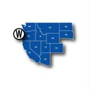 Navionics Hotmaps Platinum Lake Maps - West On Sd/Micro Sd