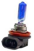 GP Thunder - SGP85K-H8 - H8 8500K 35W Standard Wattage Bulb - 2 Pack