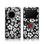 DecalGirl FLHD-ALOHA-BLK Flip Ultra HD Skin - Aloha Black