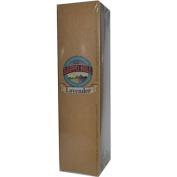 Sappo Hill Soapworks 0848127 Glycerine Soap Lavender - 100ml