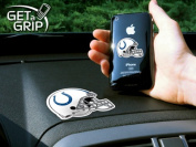 FANMATS 11139 NFL - Indianapolis Colts Get a Grip