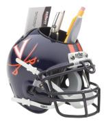 Victory Collectibles 721200036 Virginia Cavaliers Desk Caddy