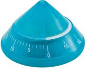 Baumgartens 77023 Timer - Trans Blue Conical2